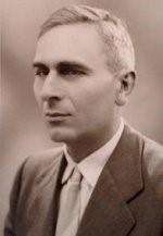Jean Bérard, pionnier des recherches sur la Grande-Grèce